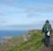 Wandelreis Ierland