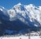 Nassereith Tirol Oostenrijk