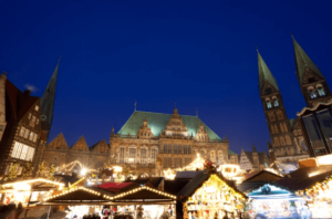 kerstmarkt bremen 2017