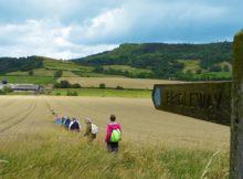 Noord-Engeland North York Moors