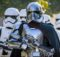 Disneyland Paris Storm Troopers