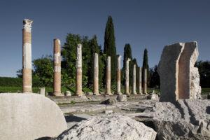 Friuli Aquileia Oad