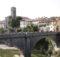 Friuli Oad